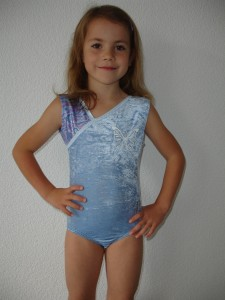 Turndress_Gymnastikanzug_blau (14)