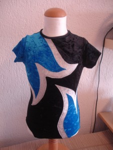 Turndress_Gymnastikanzug_blau (52)