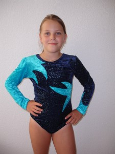Turndress_Gymnastikanzug_blau (8)