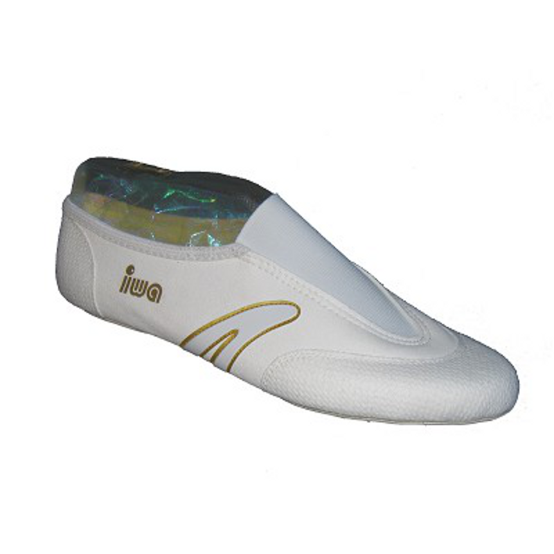 Trampolining Shoes Shop