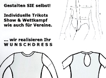 Trikost-Turndress-FLEXDRESS-individuelles-Wunschdress